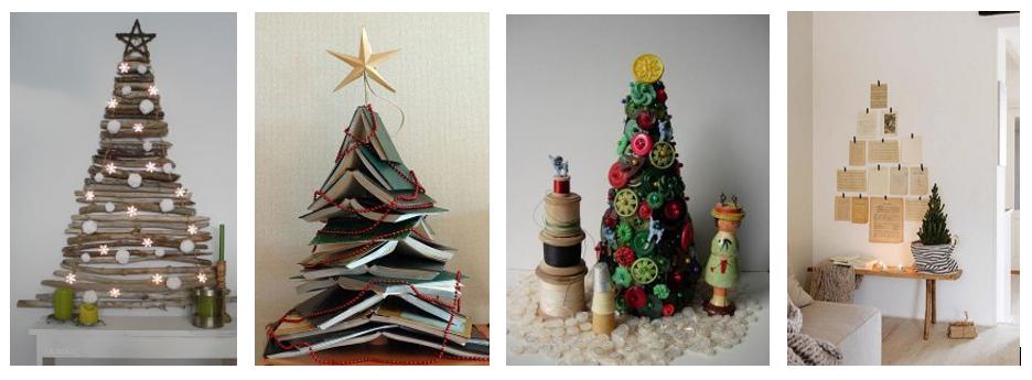 Préparer un Noël fait maison (DIY) | écoconso