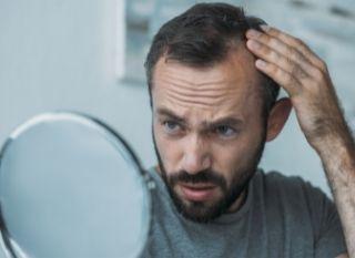 Attention aux fausses promesses des shampoings