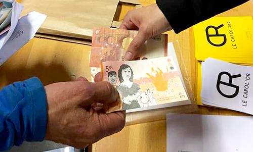 En transition : les monnaies locales