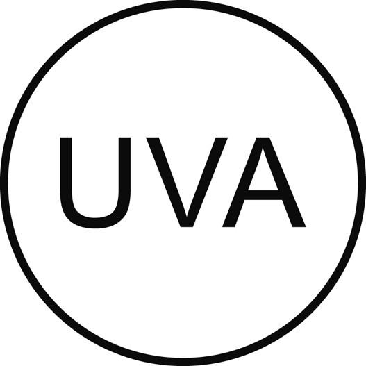 Sigle UVA pour la crème solaire
