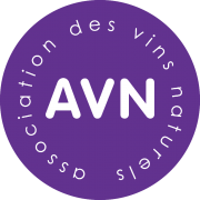 Appellation vin naturel