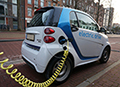 Avantages et inconvénients de la voiture électrique