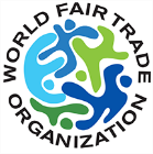 Label Wolrd Fairtrade Organization