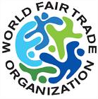 Label Wolrd Fairtrade Organization