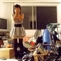 Comment désencombrer sa maison ? Photo: nikki sur flickr [CC-BY-NC]