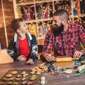 Astuces pour un Noël durable et abordable