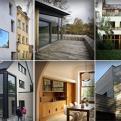 Visitez gratuitement des maisons durables à Bruxelles