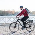 Comment bien choisir son vélo électrique ?