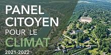 Panel climat Namur
