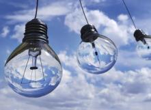 Economiser l'électricité
