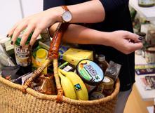© Fairtrade Deutschland / TransFair e.V.