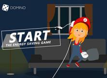 Participez au challenge Domino