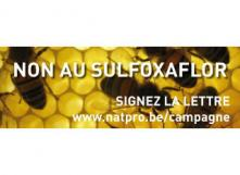 Sulfoxaflor