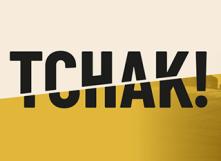 La nouvelle revue Tchak
