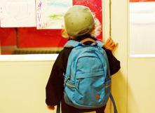 Rentrée scolaire moins chère et écologique - écoconso