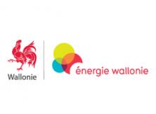 Energie Wallonie