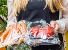 Actions plastic attack pour faire la guerre au plastique