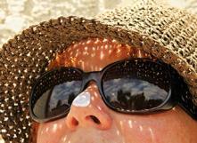 10 conseils pour se protéger du soleil