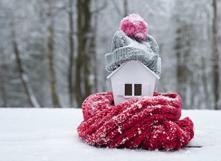 Économiser le chauffage pour réduire le CO2