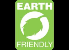 auto-déclaration environnementale