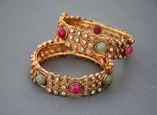 Comment acheter des bijoux écologiques et éthiques ?