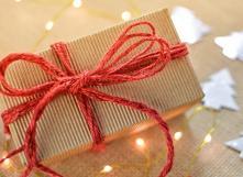 Idées cadeaux zéro déchet (ou presque) pour Noël