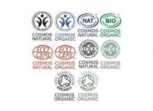 Cosmos Organic & Cosmos Natural