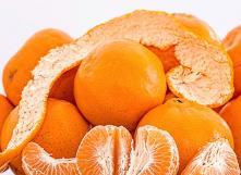 Cuisiner les fanes et épluchures : recettes zéro déchet et contre le gaspillage alimentaire
