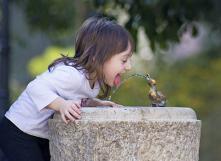 Santé : l'eau du robinet est-elle vraiment potable ?