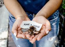 Idées pour une épargne durable et éthique