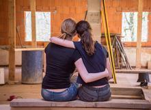 8 erreurs à éviter en rénovation
