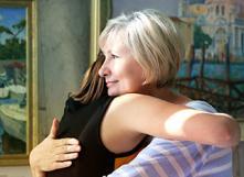 Quel cadeau écologique offrir pour la fête des mères ?