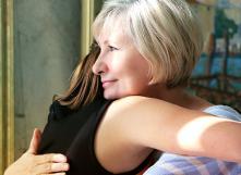 Quel cadeau écologique offrir à sa maman ?