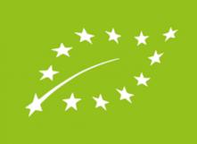 feuille_bio_eu