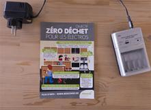 Objectif zéro déchet pour les électros
