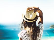 8 conseils pour des vacances durables