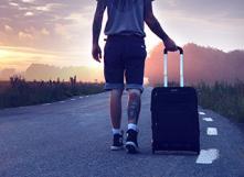 Préparer des vacances durables : quelques bonnes adresses