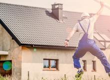 10 conseils avant de se lancer dans une rénovation