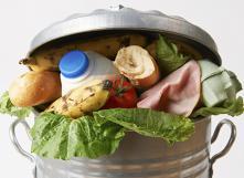 Astuces pour réduire le gaspillage alimentaire