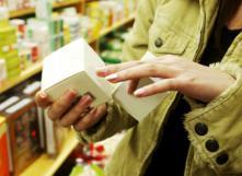 Des labels pour guider le choix des cosmétiques écologiques