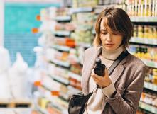 Quelles infos lire sur une étiquette alimentaire pour manger mieux ?