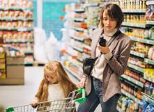 Quelles infos lire sur l'étiquette pour mieux consommer ?