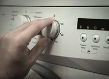 Bien utiliser et entretenir ses appareils électroménagers permet de prolonger leur durée de vie