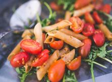 Manger moins de viande : par où commencer ?