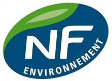 Label NF Environnement pour le matériel d'écriture