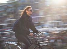 Les primes vélo en Wallonie et à Bruxelles