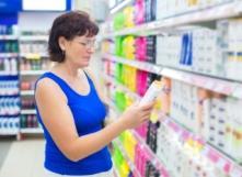 Quel shampoing naturel acheter ?