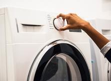 Bien utiliser son sèche-linge pour économiser l'énergie