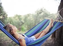 Slow Life : comment ralentir pour vivre mieux ?