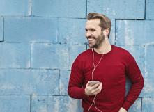 Comment utiliser son téléphone en préservant sa santé ?